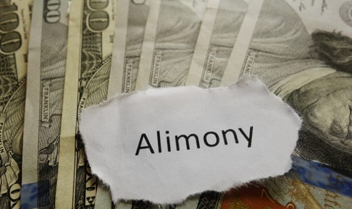 Alimony-featured