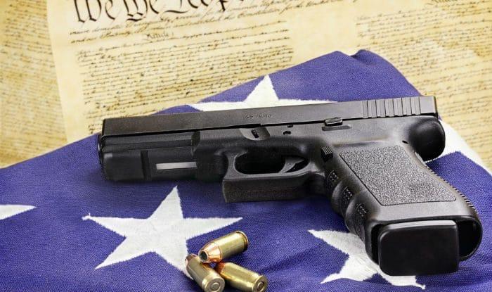 Blog_Gun_Ownership_Rights