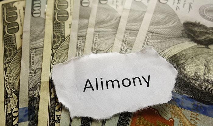 Blog_Modifying_Alimonyy