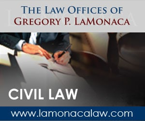 Civil Law Banner 300 X 250