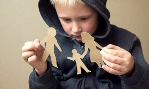 Custody_Child_Custody-min-min
