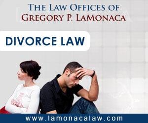 Divorce Banner 300 X 250