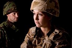 Divorce_Military_Divorce