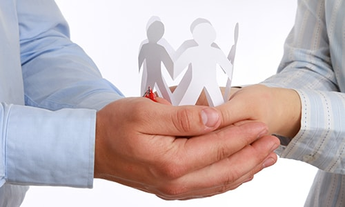 FAMILY_LAW_Collaborative_Family_Law-min-min