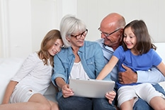 FAMILY_LAW_Grandparents_Rights
