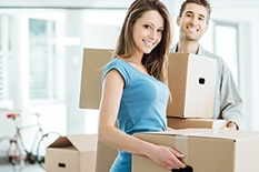 FAMILY_LAW_Relocation-min-min