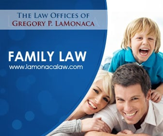Family Law Banner 336 X 280