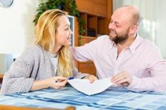 MARITAL_AGREEMENTS_Postnupital_Agreements-min