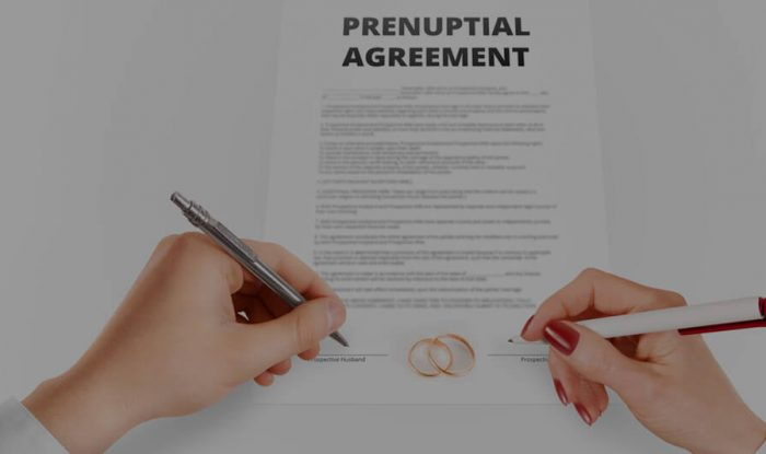MARITAL_AGREEMENTS_Prenuptial_Agreements-banner