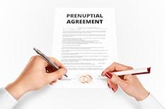 MARITAL_AGREEMENTS_Prenuptial_Agreements-min