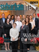 law_firm_of_gregory_p_lamonaca_suburban_life_magazine_2013_-issue_52