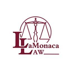 lamonacalaw logos