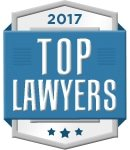 Badge Law – Top Lawyers