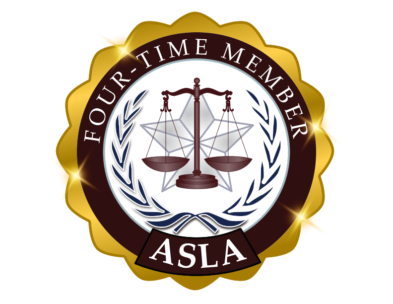 four-time-member-badge