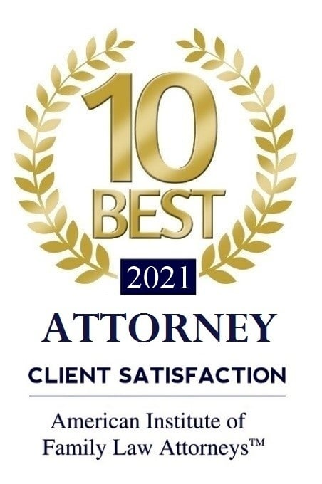 Best Lawyers Attorney
